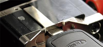 Copiadellaves copia de llave con chip llaves inteligentes for Hacer copia llave coche